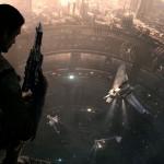 Star Wars: 1313 Announced!
