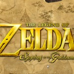 The Legend of Zelda symphony coming to more cities soon