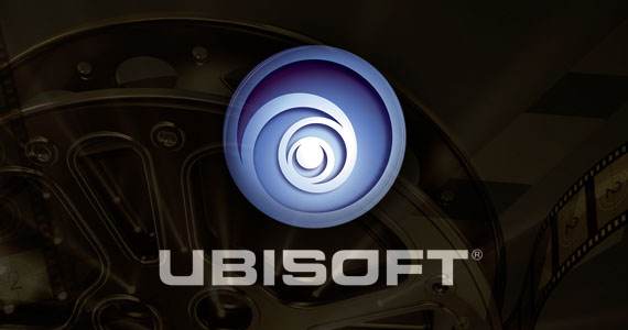 Ubisoft announces it's new IP