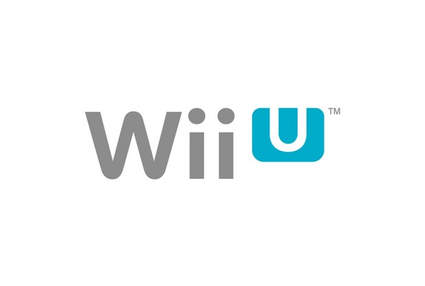 The Wii U Will Have Launch Games At 720p