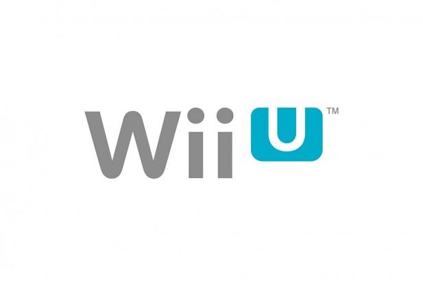 Wii U release date revealed?