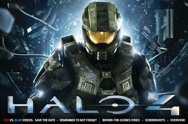 best-buy-halo4-preorder