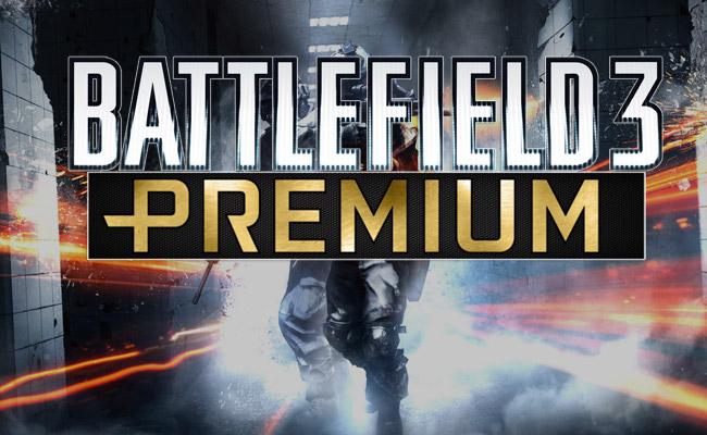 bf_premium_highlight1