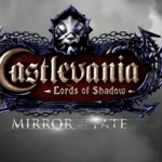 Castlevania Lords of Shadow: Mirror of Fate is Looking Metroid-licious!