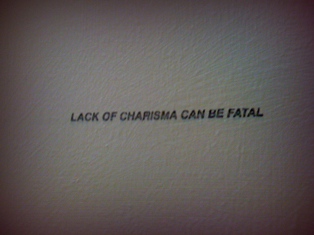 charsima