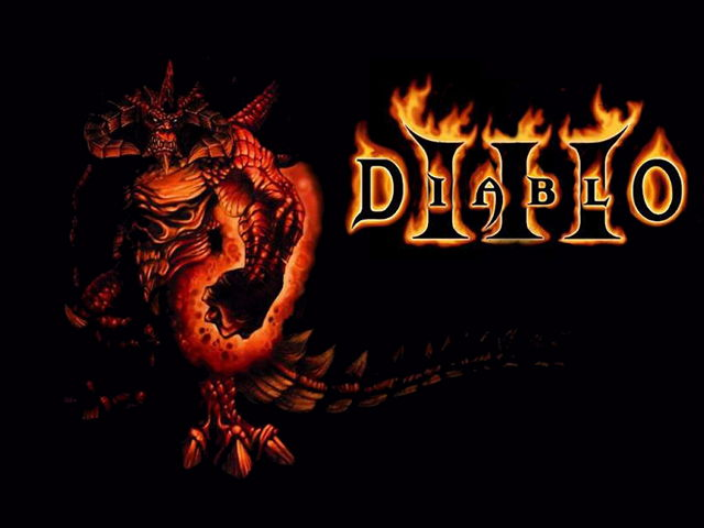NPD May Sales Numbers Released, Diablo 3 Tops List