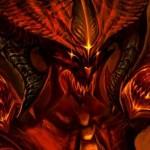 The World First Hardcore Inferno Diablo Kill Has Happened