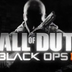 Black Ops 2 Might Be A Wii U Title