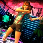 Dance Central 3 starts dancing this October