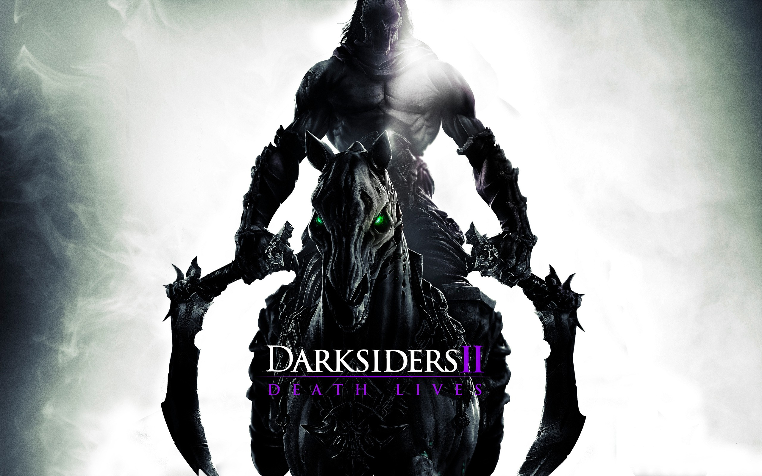 darksiders_2_steed_w1