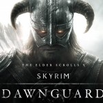Dawnguard Beta Open Now