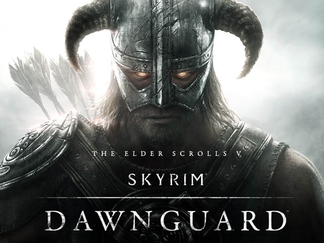 Dawnguard Beta Open Now