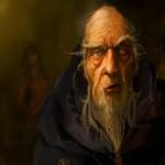 Diablo 3's Reddit AM(A)A Is Very Informative