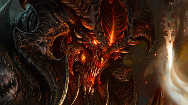 Blizzard swinging the banhammer towards Diablo 3 cheaters soon