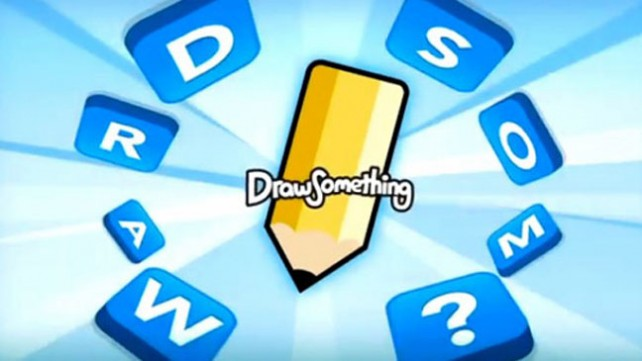 Draw Something is Getting the Game Show Treatment
