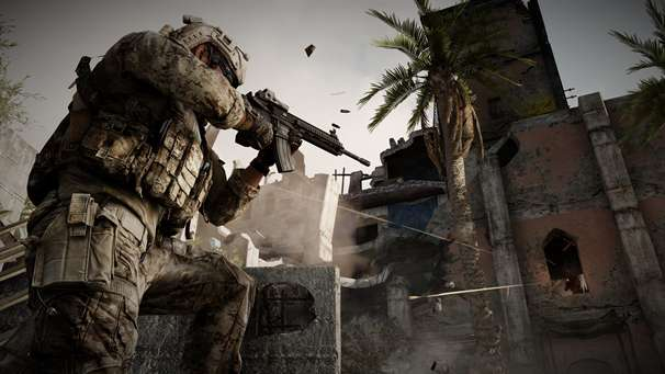 e3-2012-medal-of-honor-warfighter