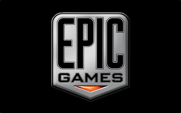China's Tencent Buys into Epic Games