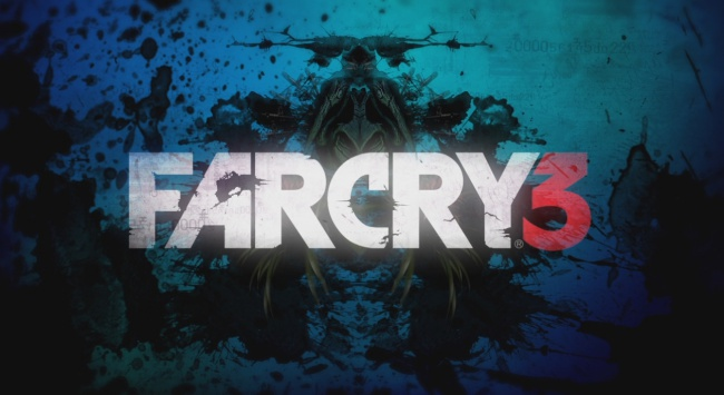 Farcry 3 Shows Off 4-Player Co-Op On The PS3