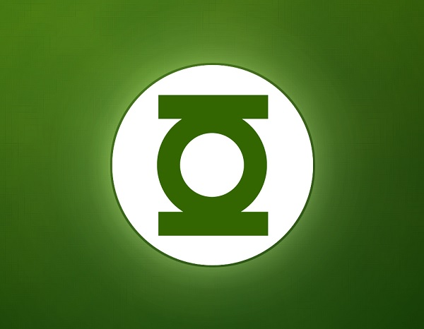The Green Lantern Game Fans Deserve