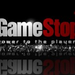 GameStop to Start Reserving Wii U Games Tomorrow, No Consoles Yet