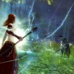Guild Wars 2 AMA on Reddit Shines Some Details