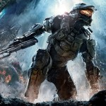 It's a Good Thing Bungie Isn't Making Halo 4