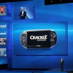 Hulu Plus and Crackle Coming To The Vita