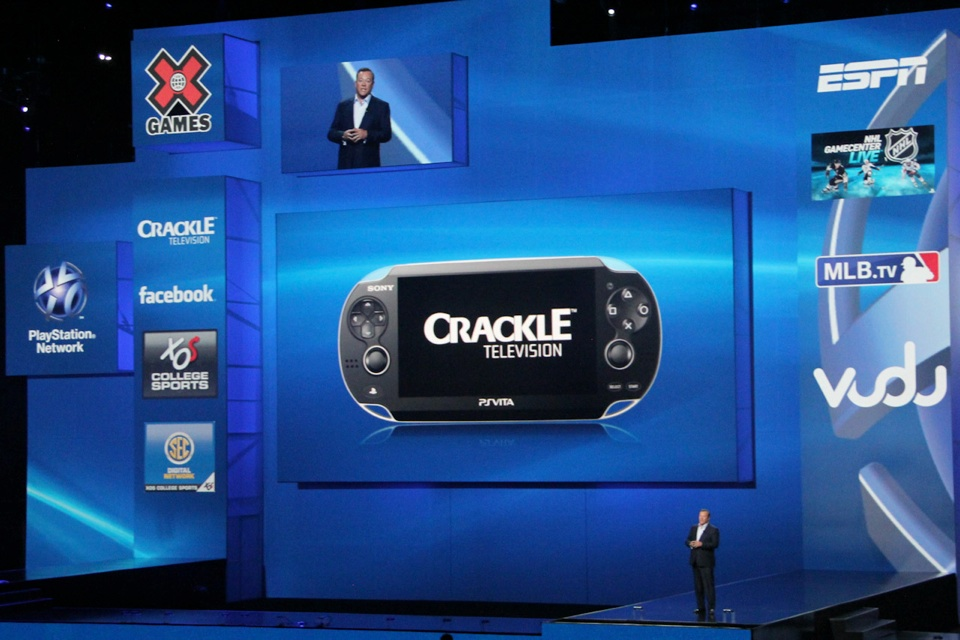 hulu-crackle-ps-vita