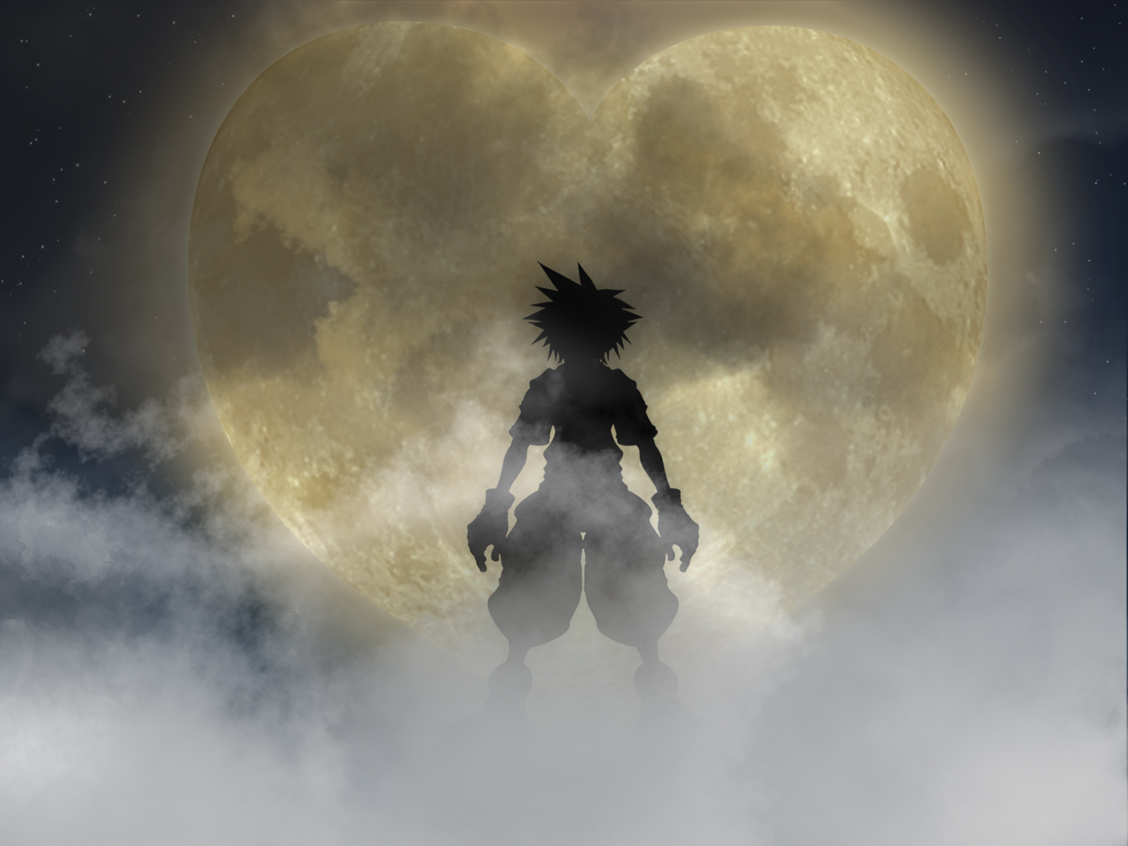 kingdom-hearts-wallpaper