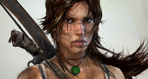 Tomb Raider To Have Retailer-Specific Pre-Order Bonuses