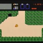 Legend of Zelda for Wii U due in 2014?