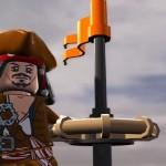 Lego: Bridging Gaming Generations
