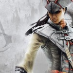 Assassin's Creed III: Liberation Preview