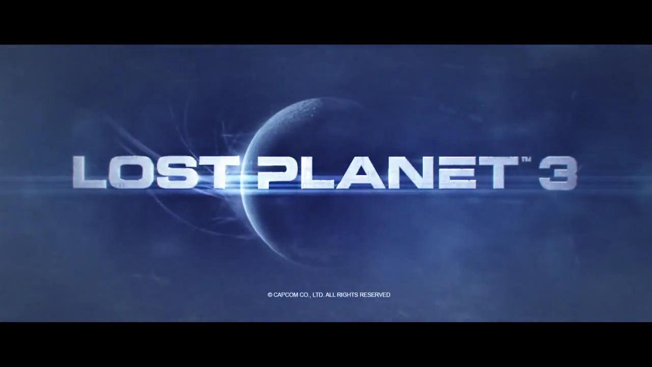 lostplanet3_main