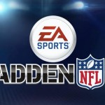 Madden 13 Looks to Change the Way Football is Played