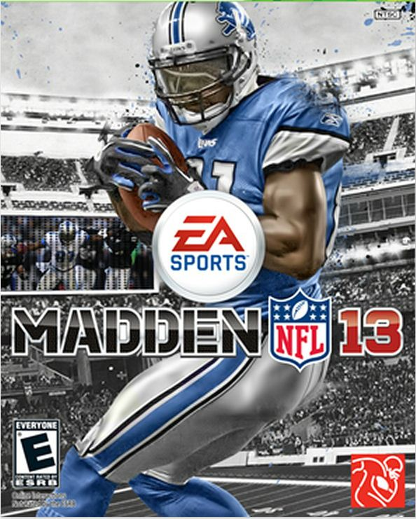 Madden 13 and FIFA 13 Feature Kinect Voice Calls