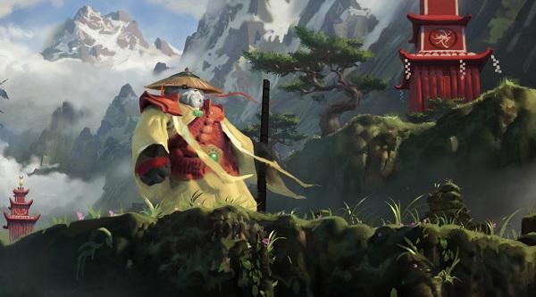 Blizzard's Gamescom Lineup