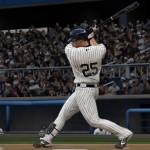 Major League Baseball 2K is Dead, Long Live The Show