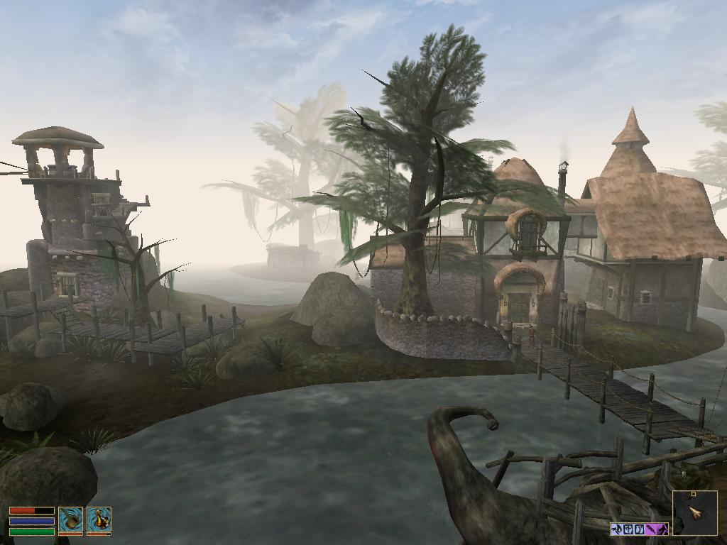 modding-in-morrowind-022