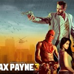 You Can Help Keep Max Payne 3's Multiplayer Cheater-Free