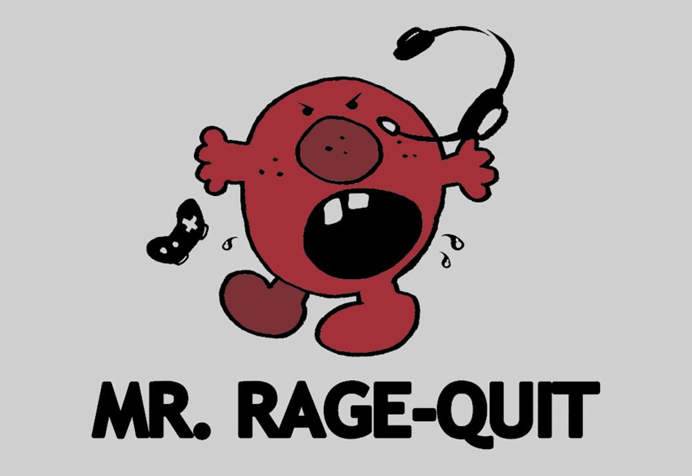 mr.ragequit.jpg