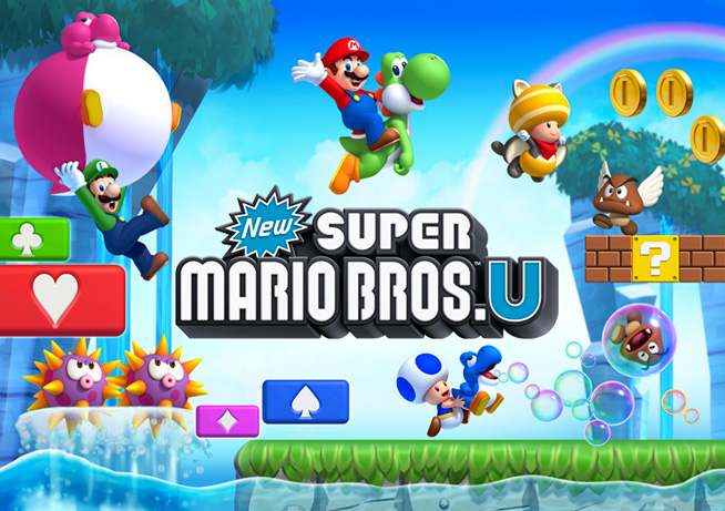 new-super-mario-bros.-u