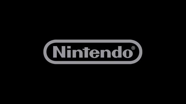"Nintendo Won't Be Holding A Traditional Press Conference This E3, Focus On ""Smaller Events"""