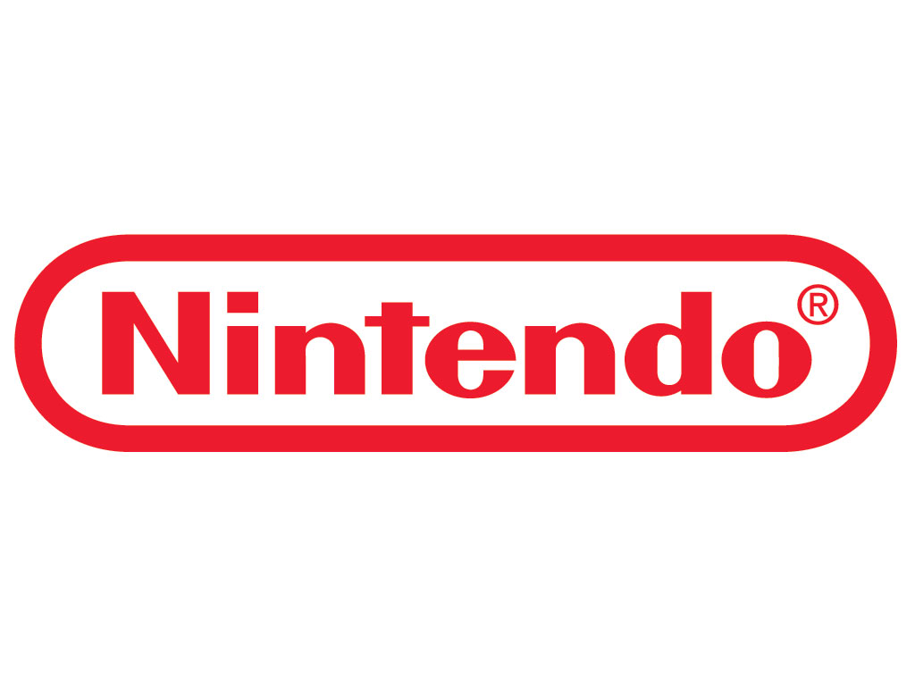 Report: Nintendo Opens Up IPs For Outside Use
