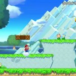 "E3 2012: Nintendo Is ""All About the Games"""