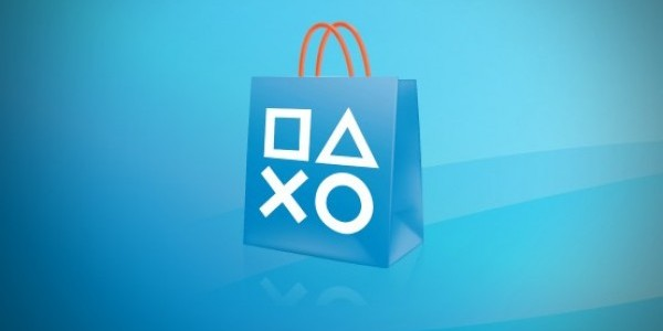 Sony @ E3 2012 – Highlights