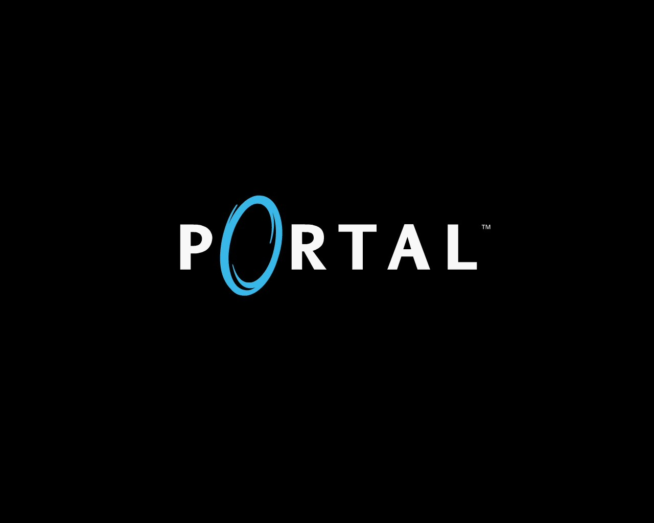 Now You're Teaching With Portals