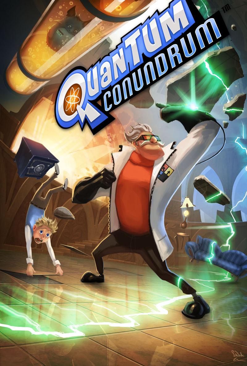 quantum_conundrum_box