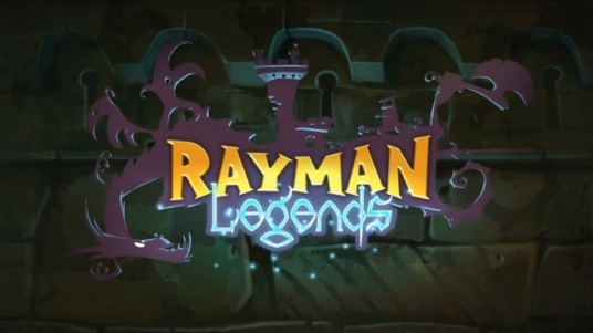 Rayman Legends reveals 5 player co-op and new Wii U functions