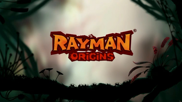 Rayman Origins Has Its 3DS Version Delayed Once Again